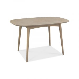 Dansk 4 Seater Dining Table