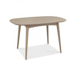 Dansk 4 Seater Dining Table