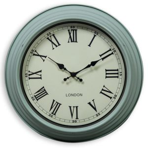 Wall Clocks up to 50cm
