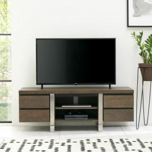 Tivoli Entertainment Unit