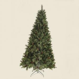 150cm (5ft) Colorado Spruce Artificial Tree