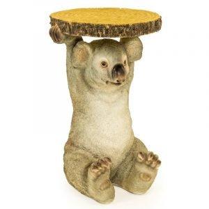 Koala Side Table