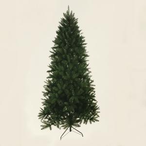 180cm (6ft) Artificial Rockingham Pine Christmas Tree